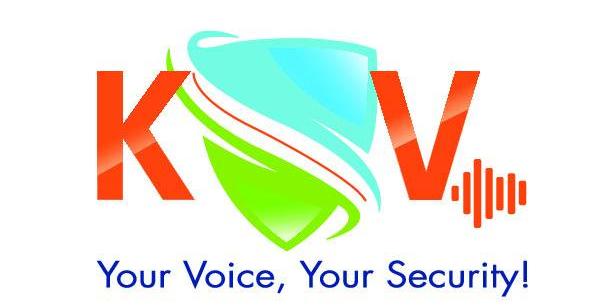 Kaizen Technologies - Kaizen Secure Voiz