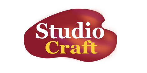 STUDIO CRAFT PICTURE FRAMERS