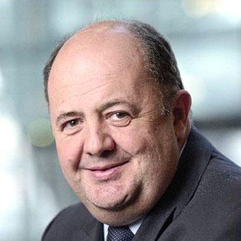 Richard Viel