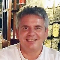 Laurent LESCOP