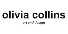 OLIVIA COLLINS ART & DESIGN