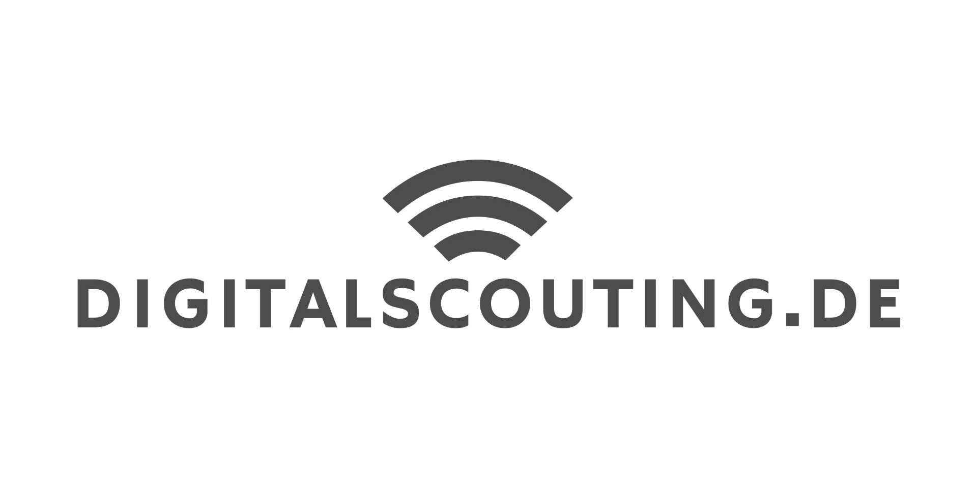 Digitalscouting