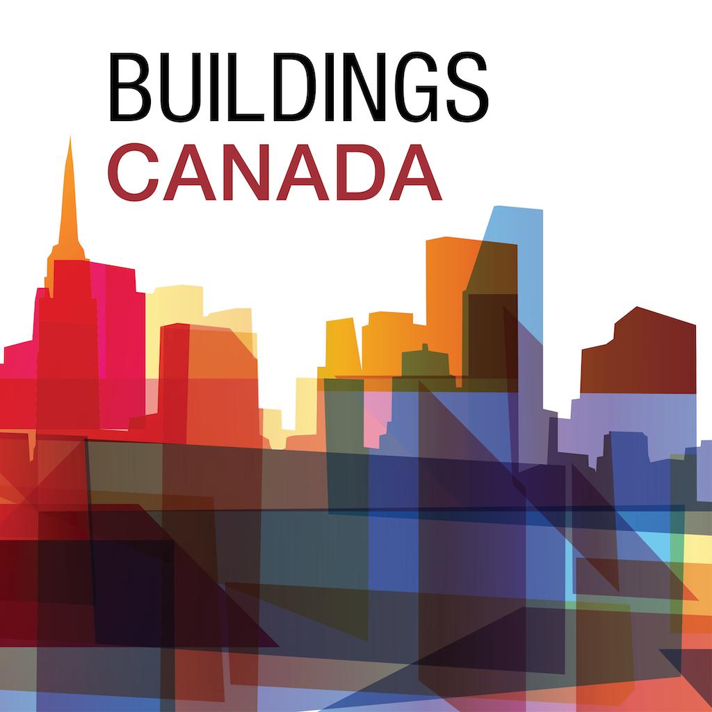 Buildings Canada Network