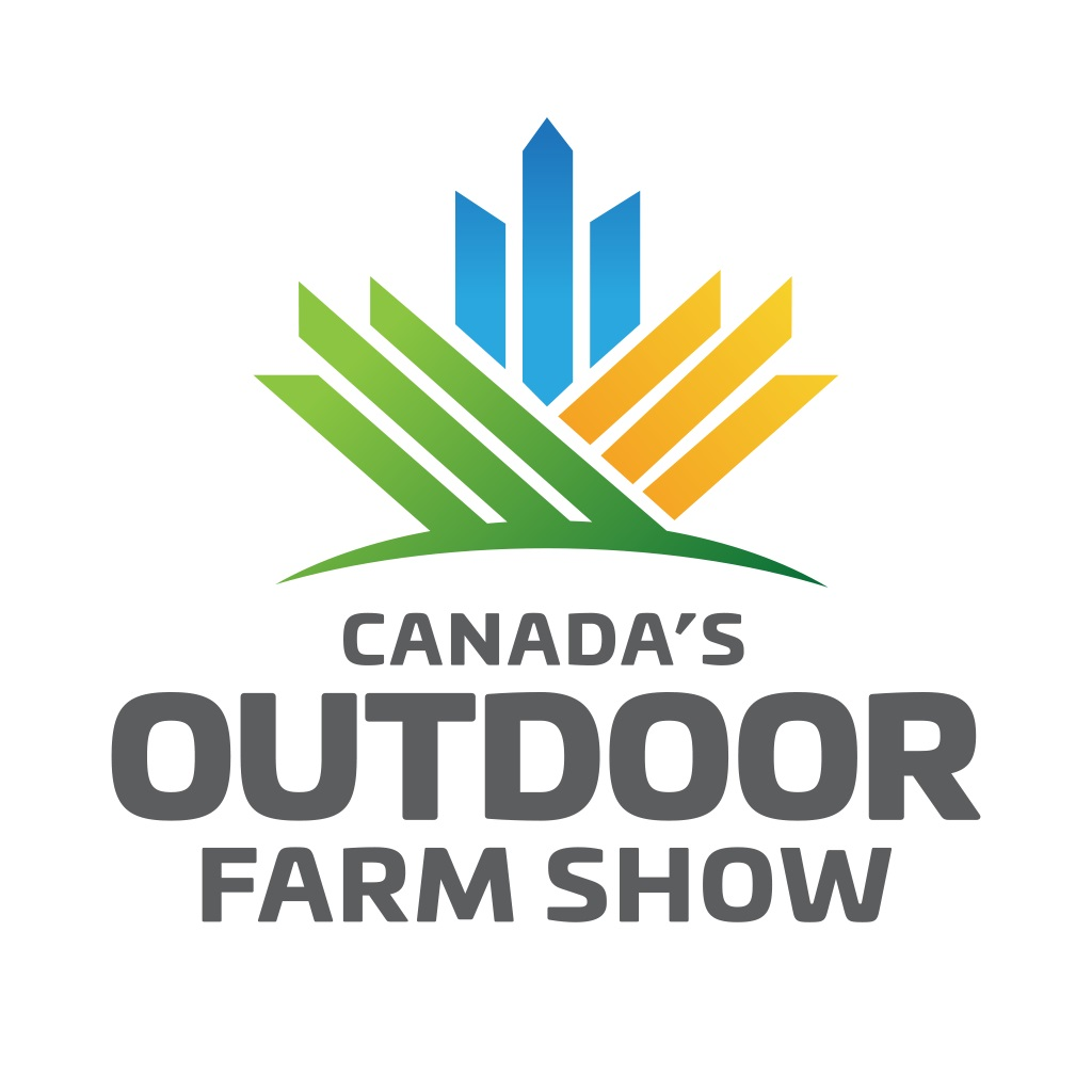 OutdoorFarmShow
