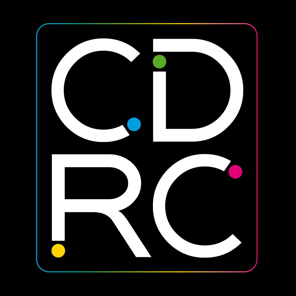 MyCDRC