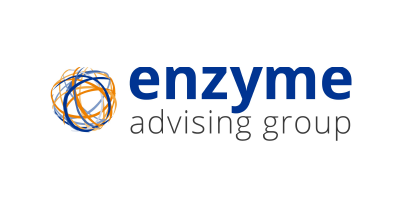 Enzyme Advising Group logo