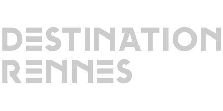 DESTINATION RENNES BUSINESS SERVICES