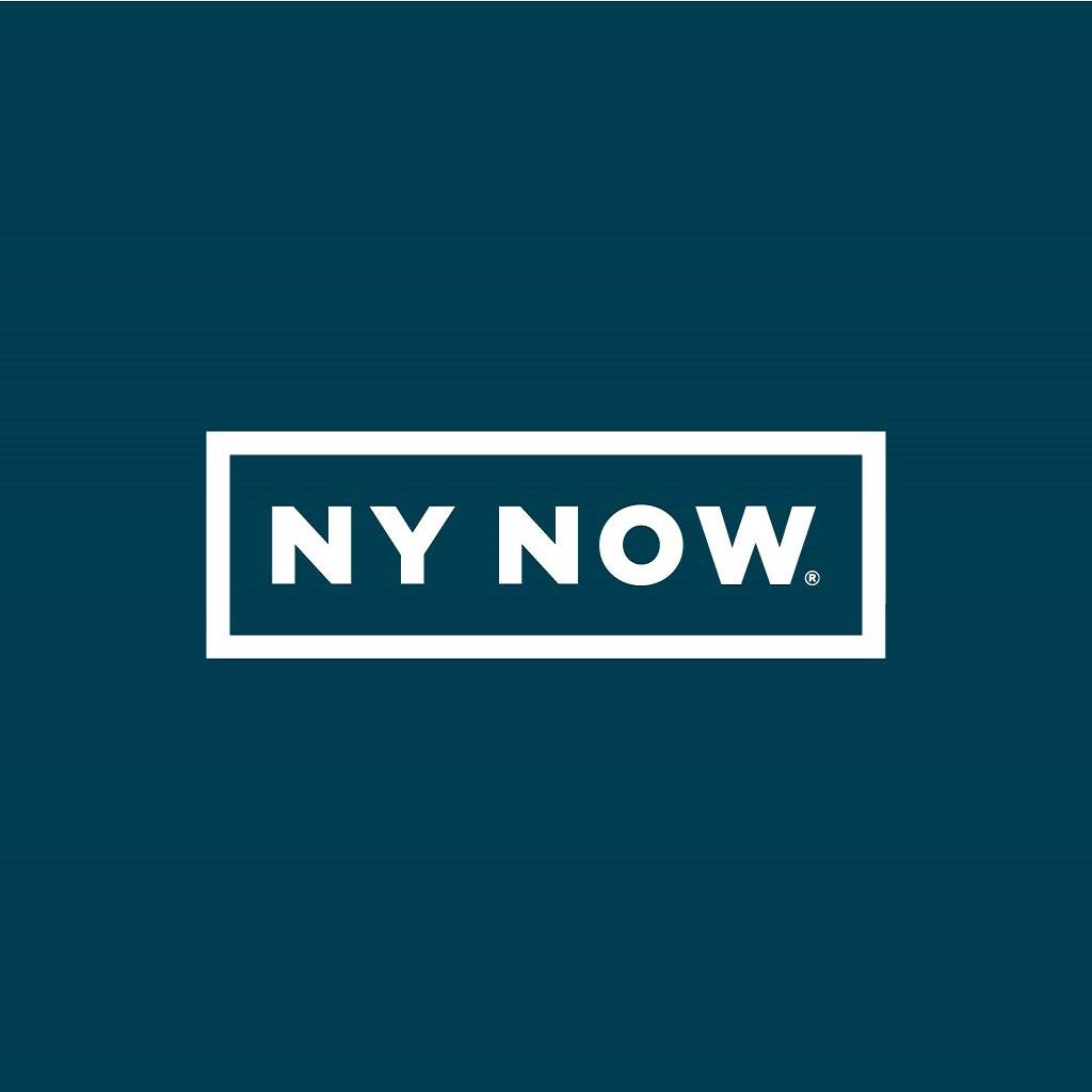 NY NOW Digital Market