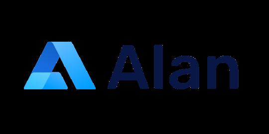 Alan AI