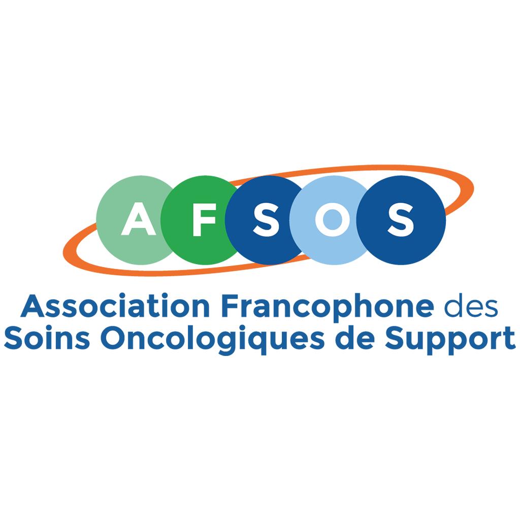 AFSOS 2020