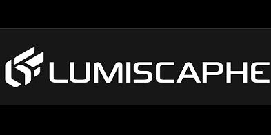 LUMISCAPHE