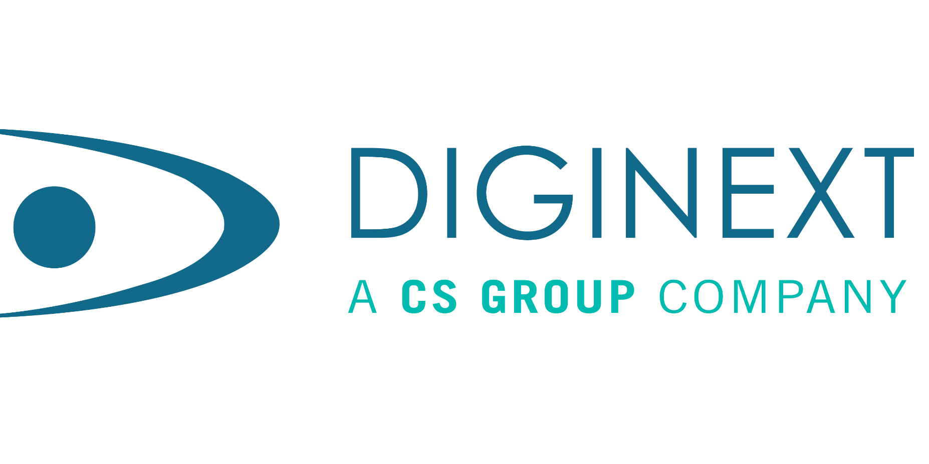 DIGINEXT