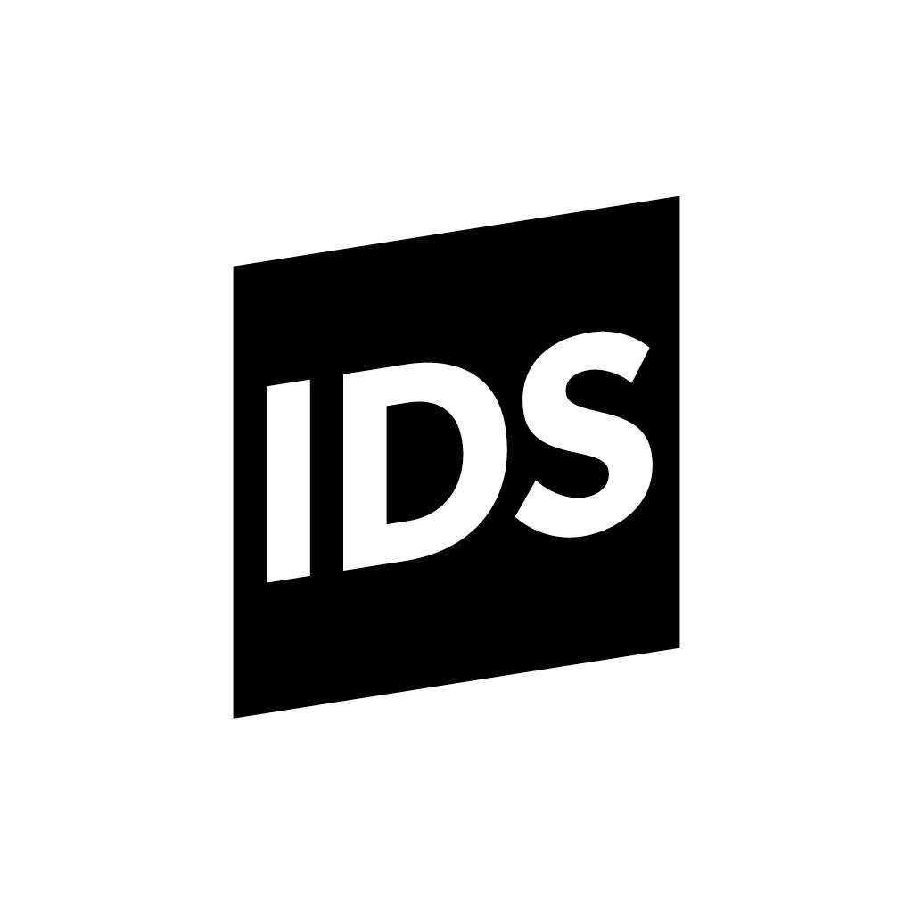 IDS Canada