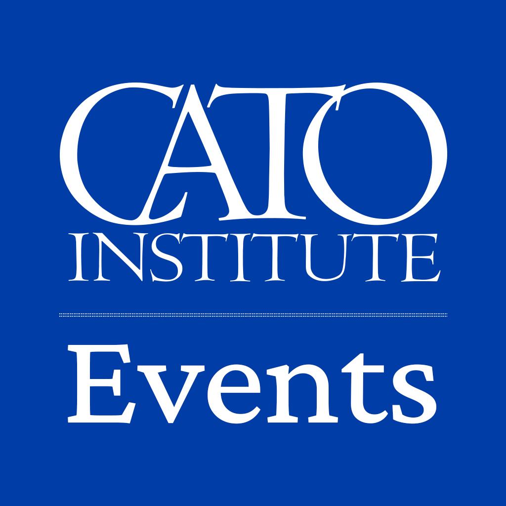 Cato Events