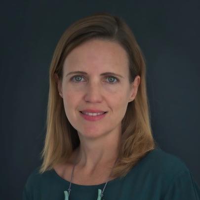 Ananda Kautz