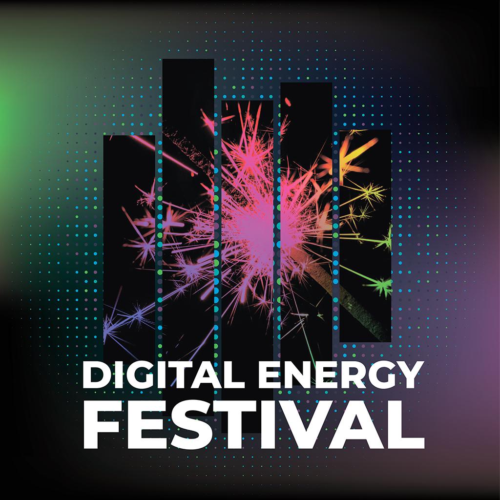 Digital Energy Festival