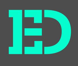 WEDF 2021