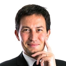 Jérémie Manigne