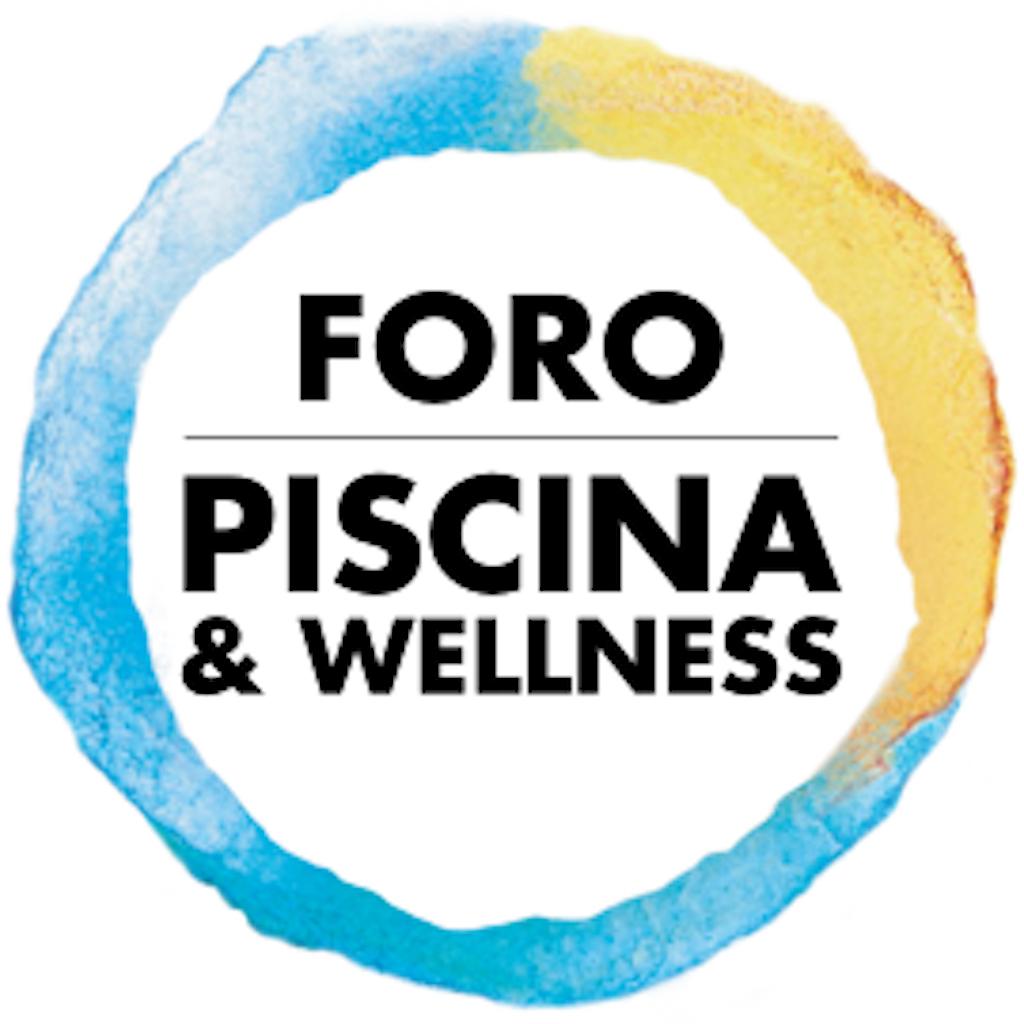 Foro Piscina & Wellness Digital