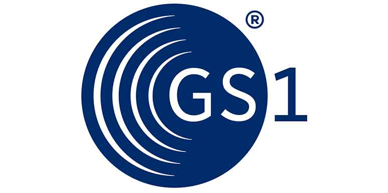 GFSI Conference - Customize your event program with the