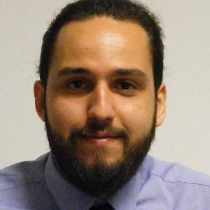 Mehdi HAFSIA