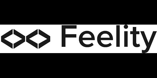 FEELITY