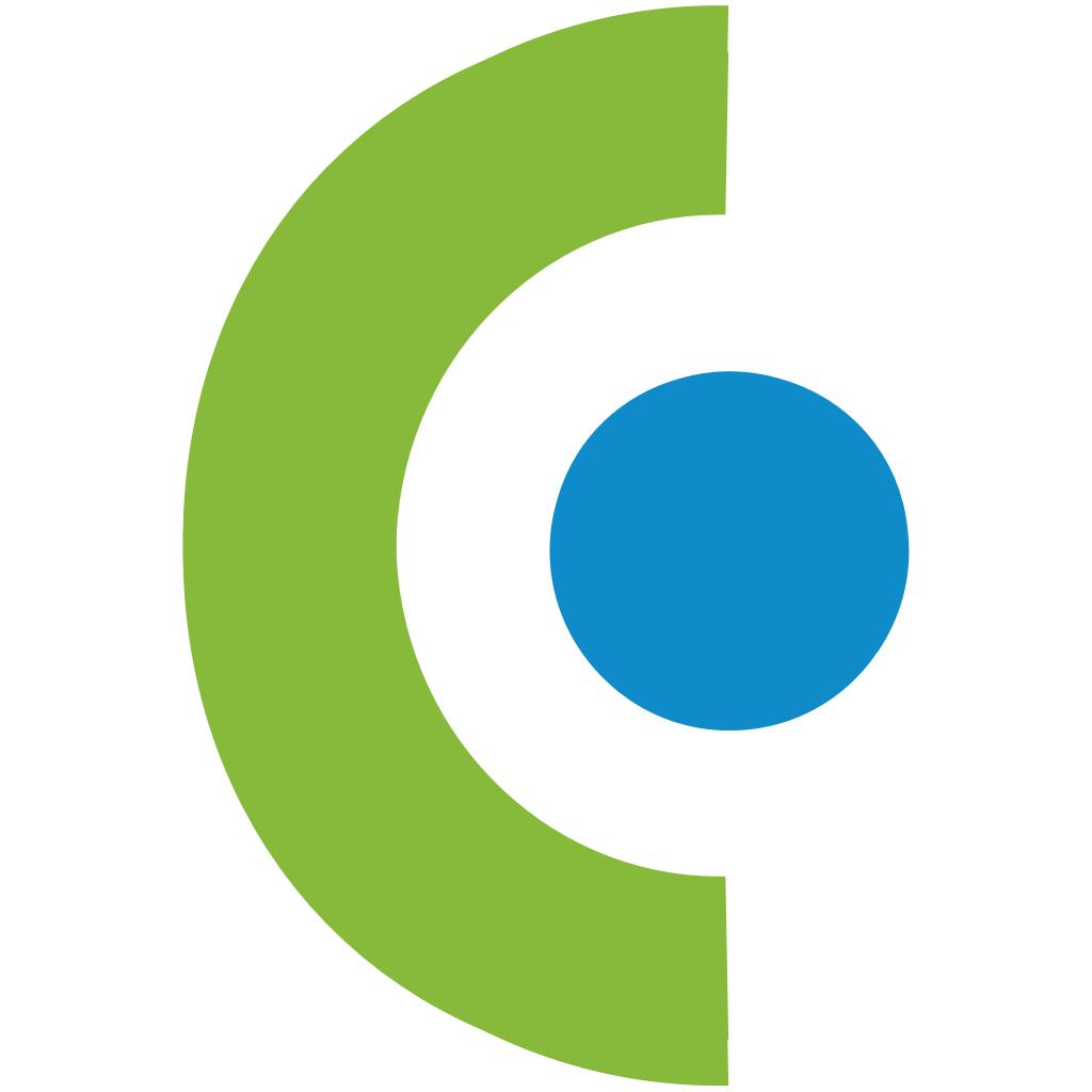 CSMX Digital