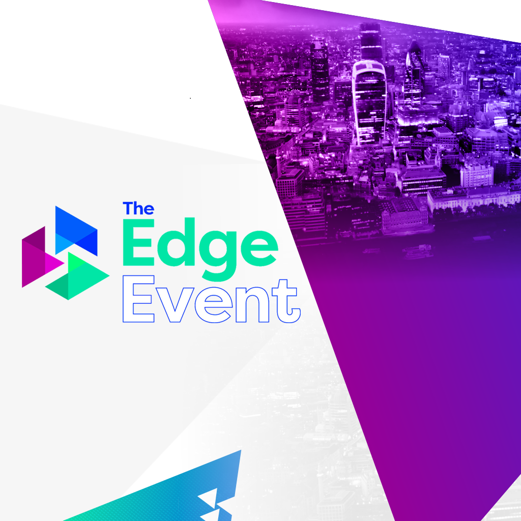Edge Event