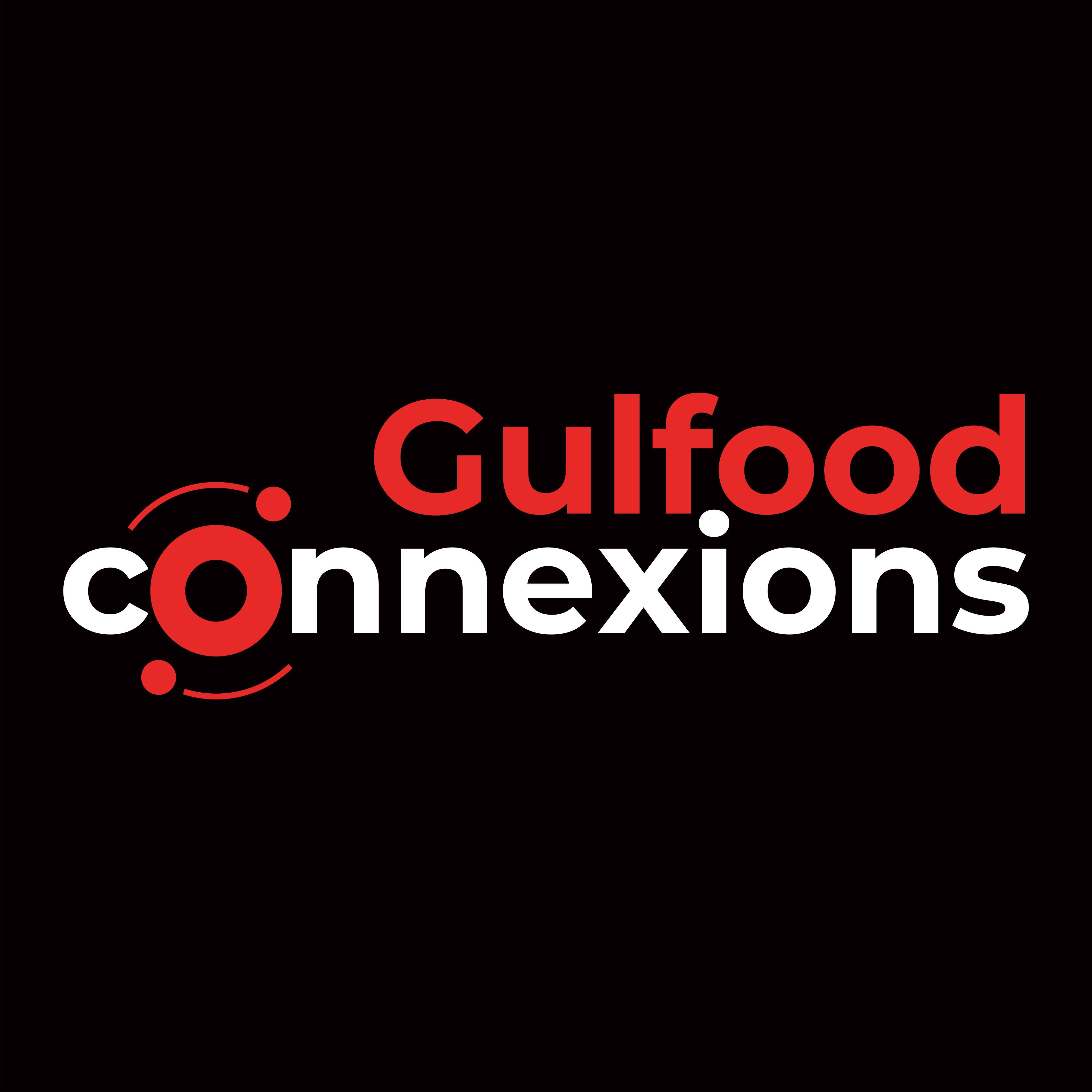 Gulfood connexions