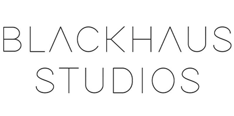 BLACKHAUS STUDIOS