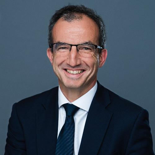 Benoît Heitz