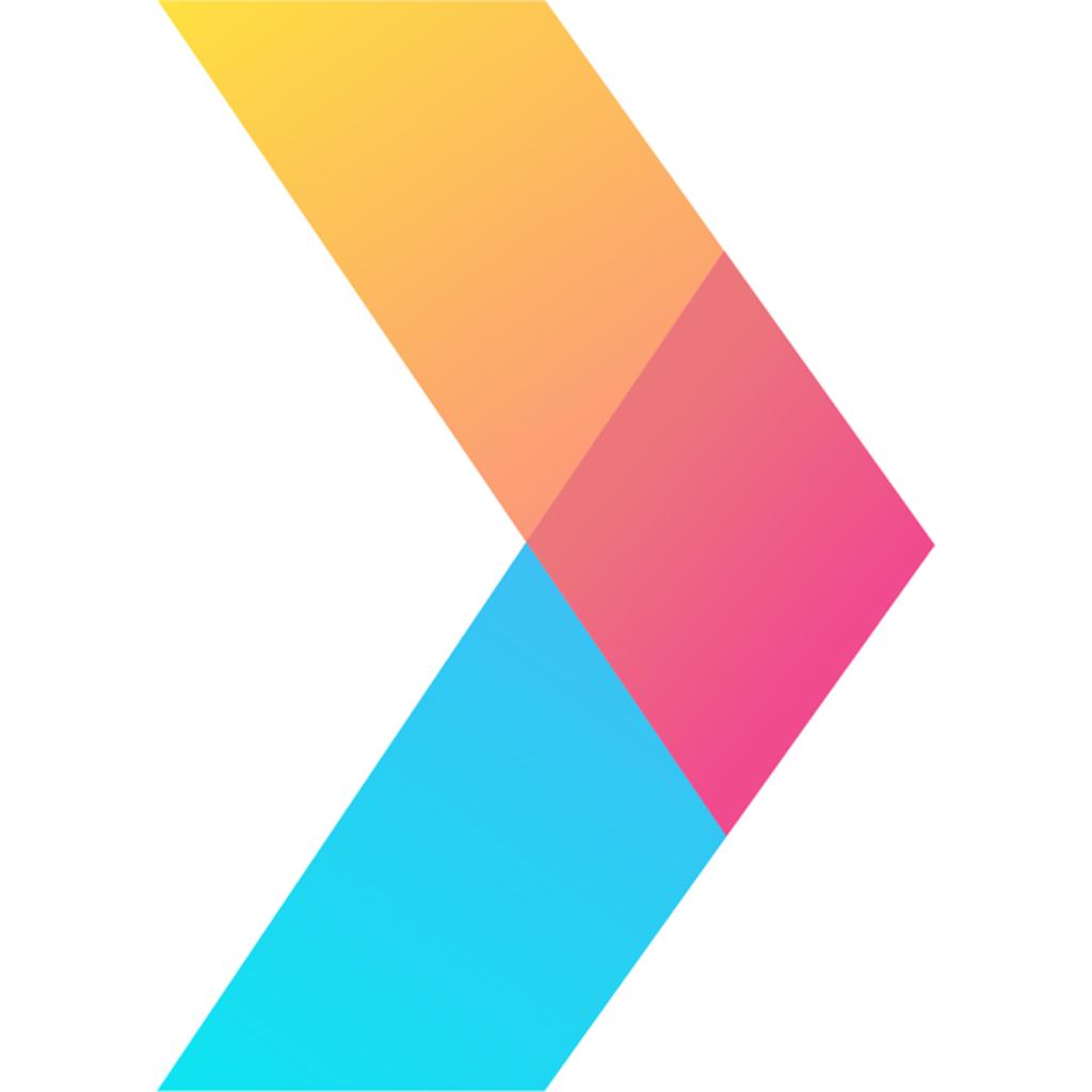 XCOM Connect