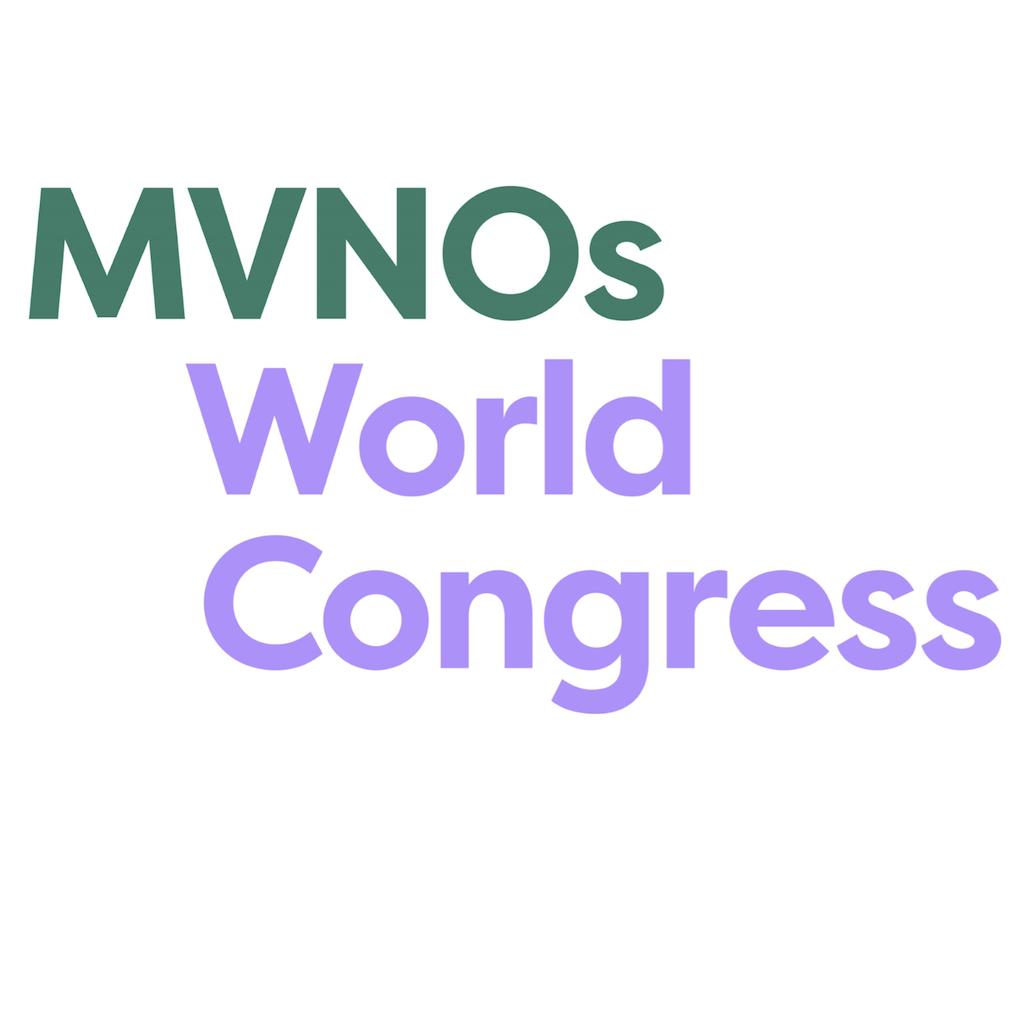 MVNOs World