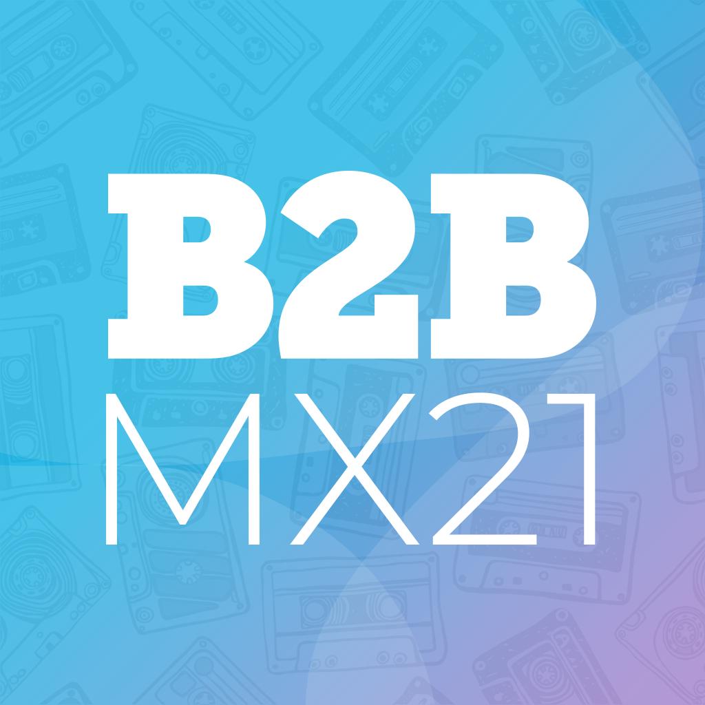 #B2BMX