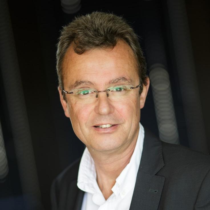 Jean-Emmanuel  De Bien