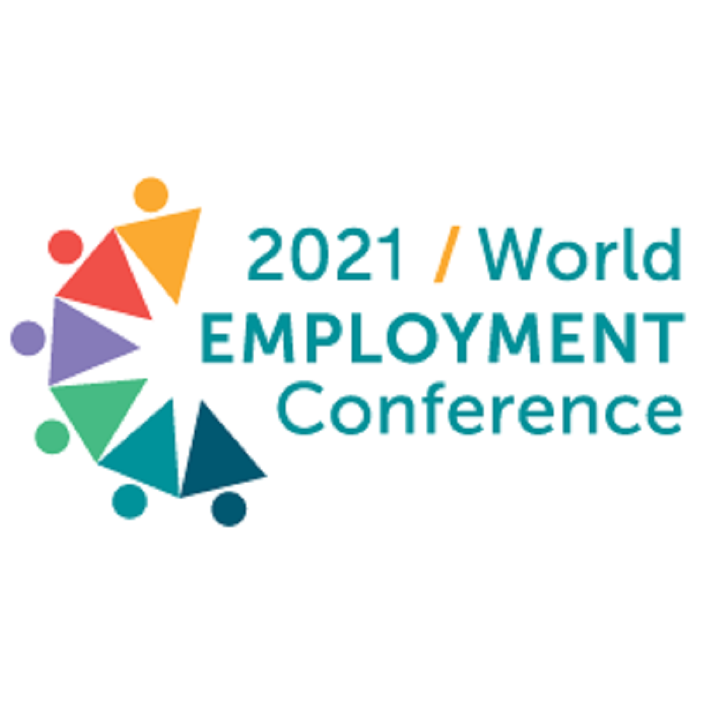 World Employment Conference
