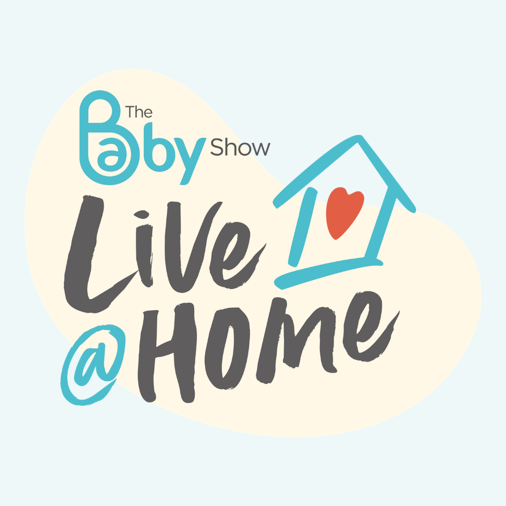 The Baby Show Live @ Home