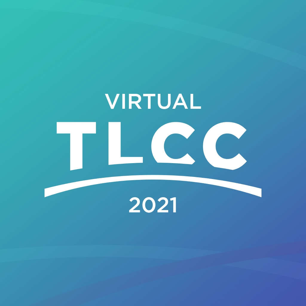 TLCC 2021