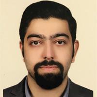 Ali Abdollahi