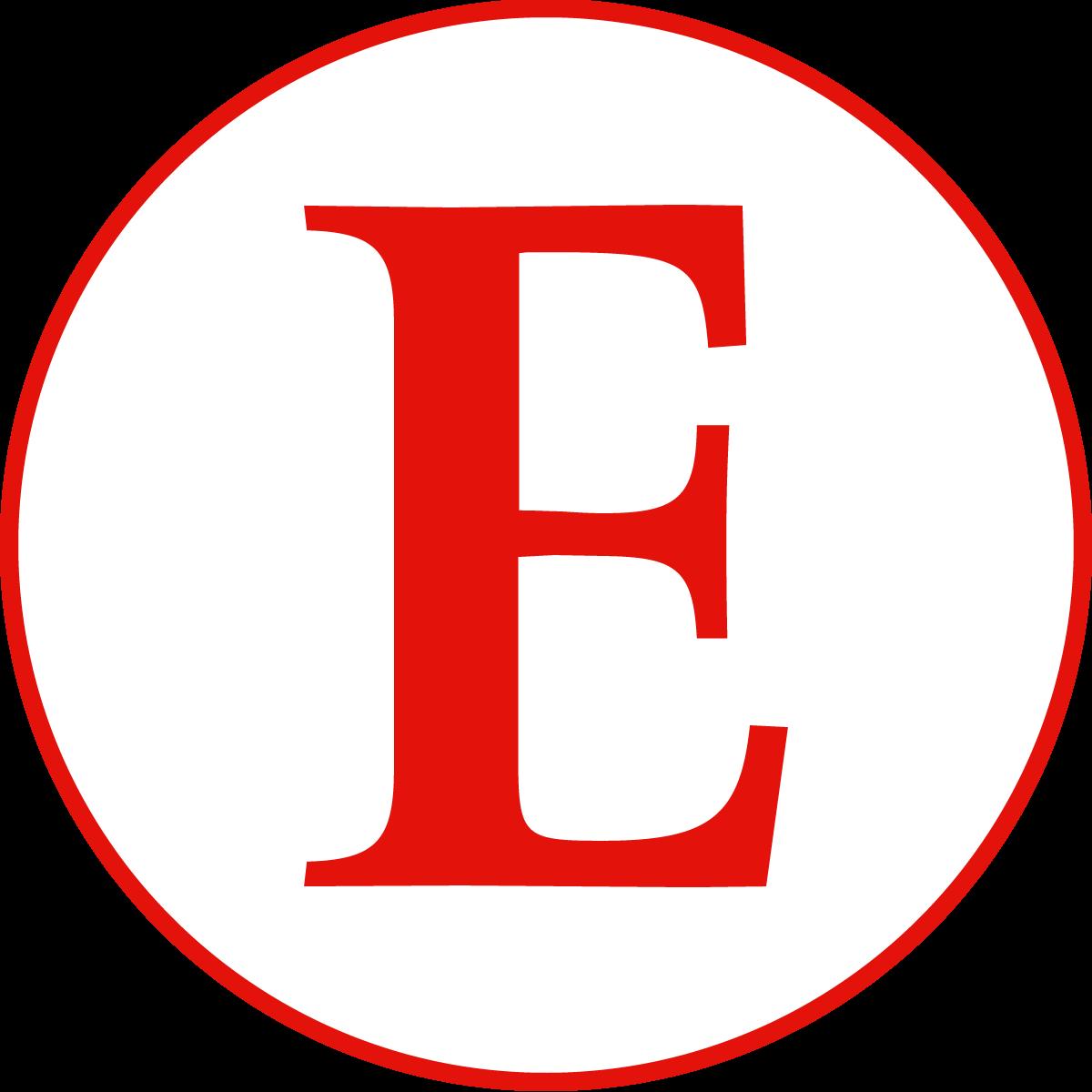 Economist Events