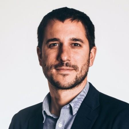 Raphaël Goumain