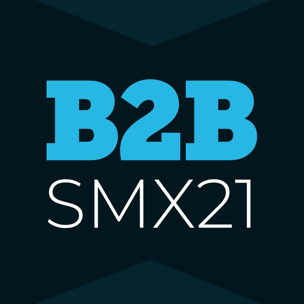 #B2BSMX