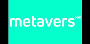 METAVERS 360