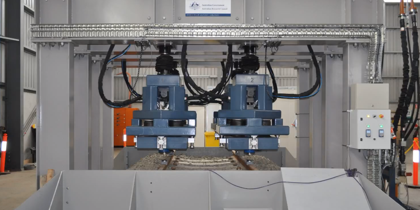 University of Wollongong (UOW)'s Facility for Intelligent Fabrication (FIF) Lab | Virtual Tour