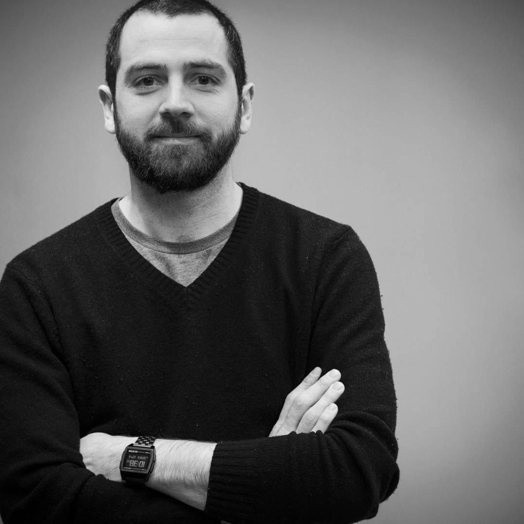 Antoine Bezbordko